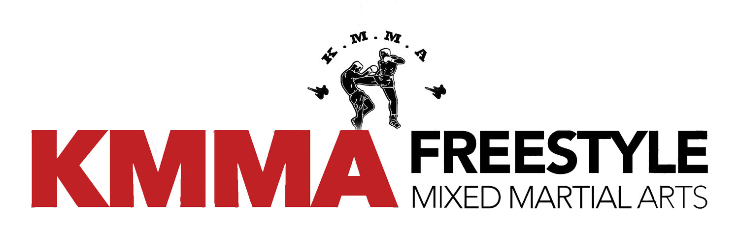 kmma mixed martial arts
