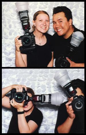 Jon-Laura-Kentucky-Photographers.jpg