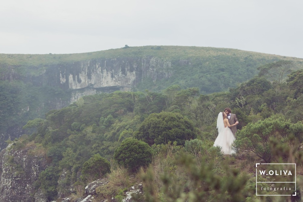 Wagner Oliva fotografia de casamento Rio de Janeiro Wagner Oliva-4.jpg