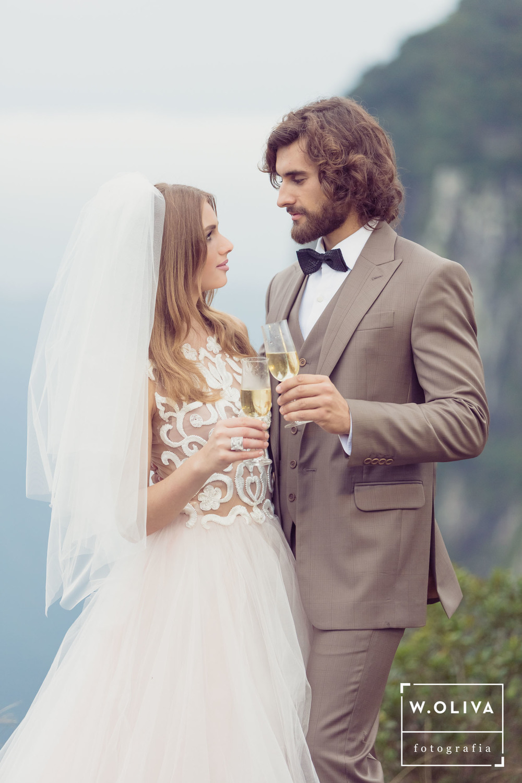 Wagner Oliva fotografia de casamento Rio de Janeiro Wagner Oliva-15.jpg