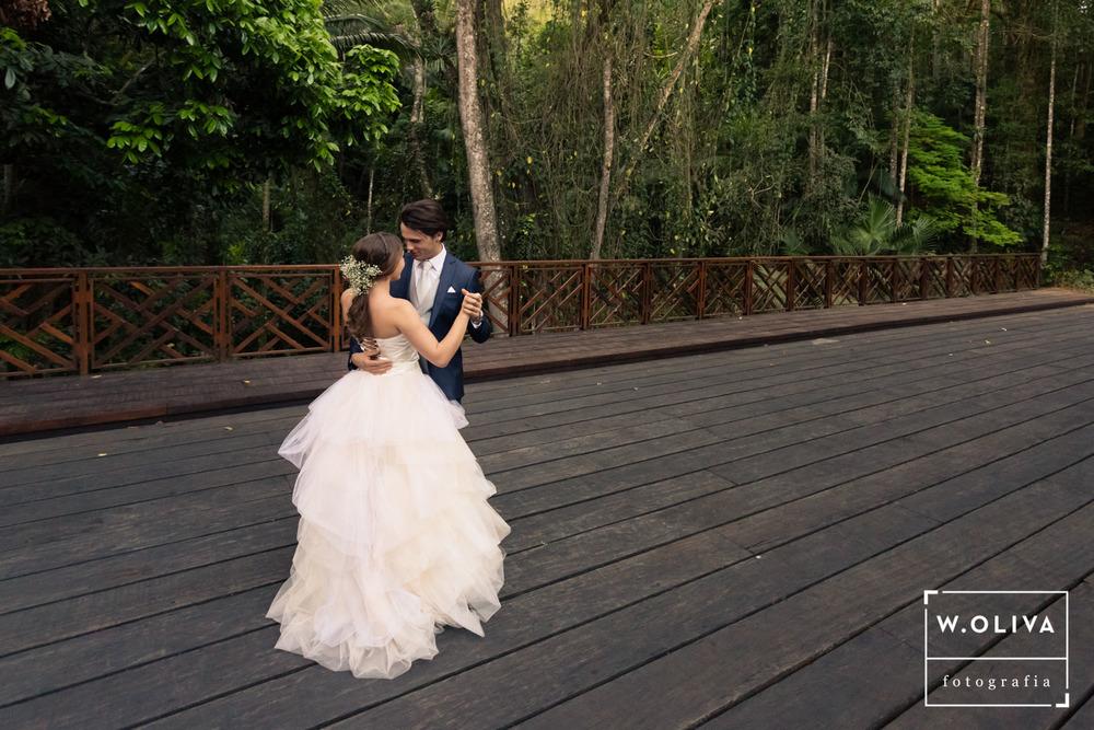 Wagner Oliva fotografia de casamento Rio de Janeiro Wagner Oliva Blog Itaipava-4.jpg
