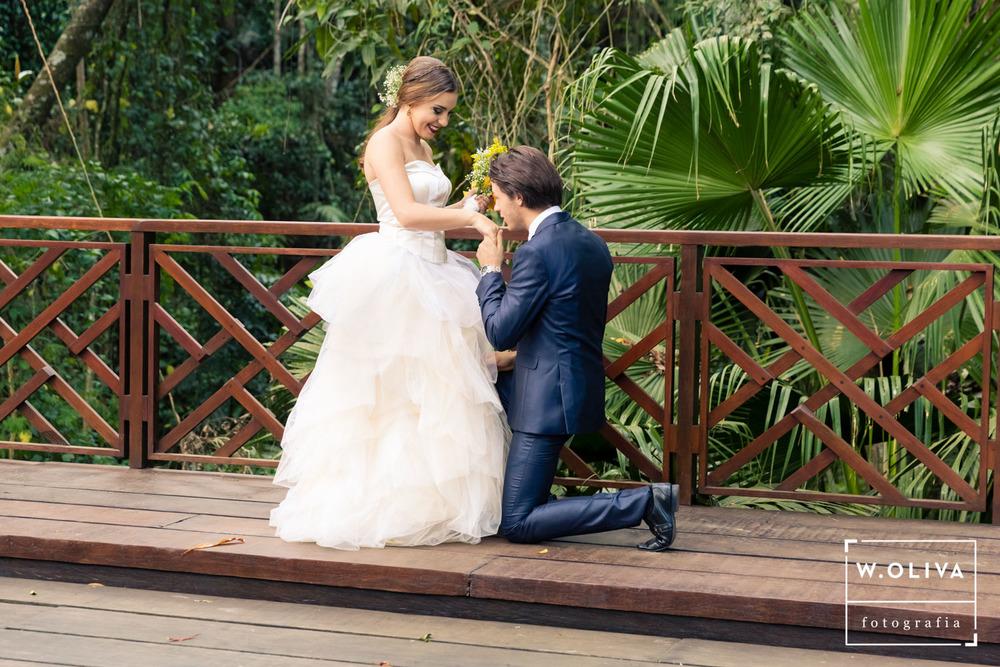 Wagner Oliva fotografia de casamento Rio de Janeiro Wagner Oliva Blog Itaipava-21.jpg