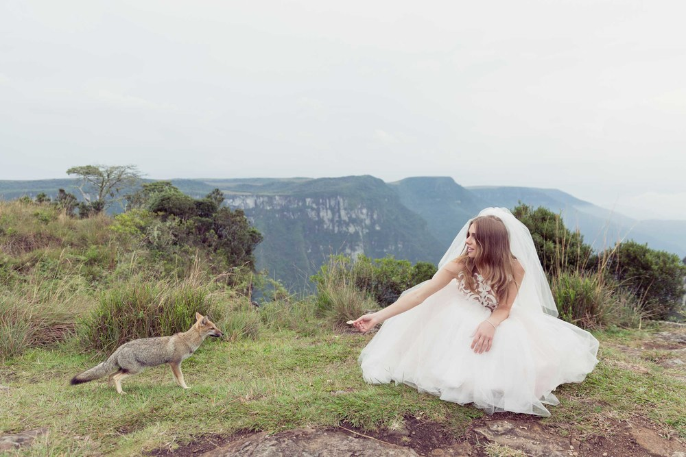 fotografia de casamento Rio de Janeiro Wagner Oliva -2.jpg