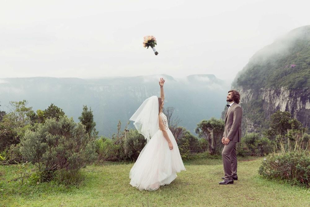 fotografia de casamento Rio de Janeiro Wagner Oliva -1.jpg