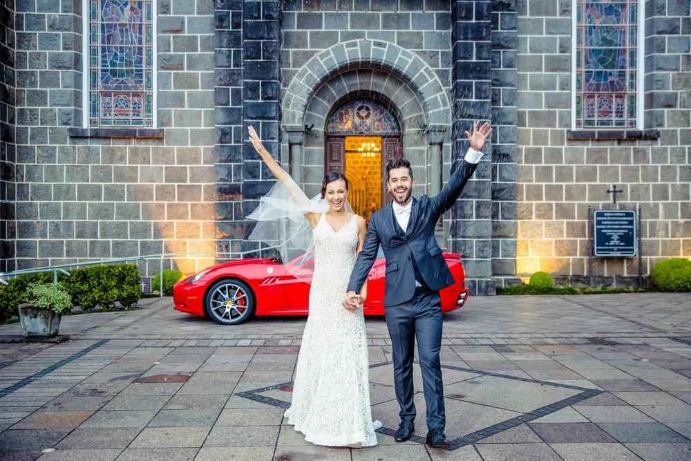 fotografia de casamento Rio de Janeiro Wagner Oliva -3.jpg