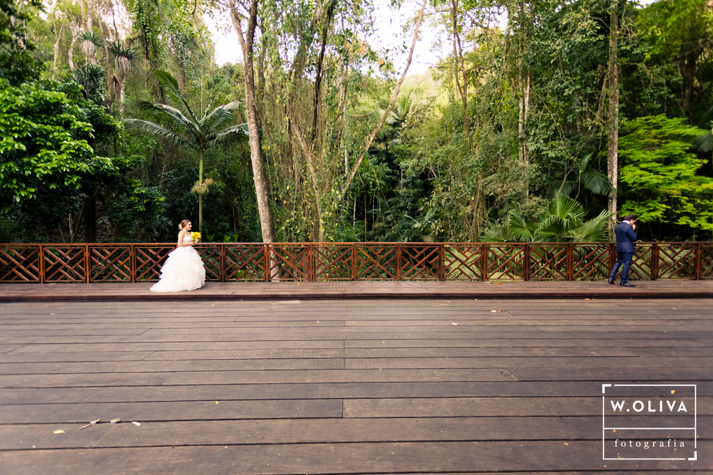 Wagner Oliva fotografia de casamento Rio de Janeiro Wagner Oliva-65.jpg