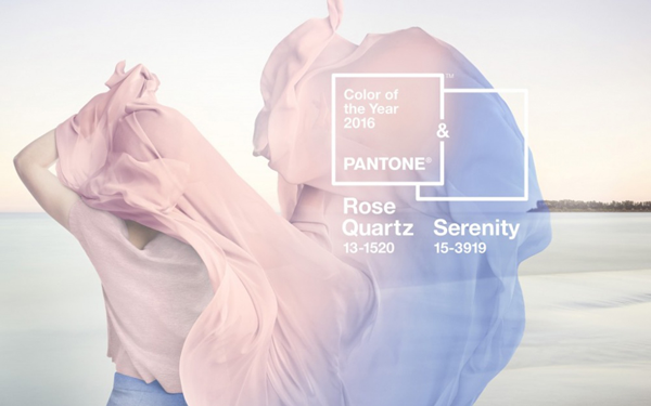 pantone-colour-2016-rose-quartz-serenity.png