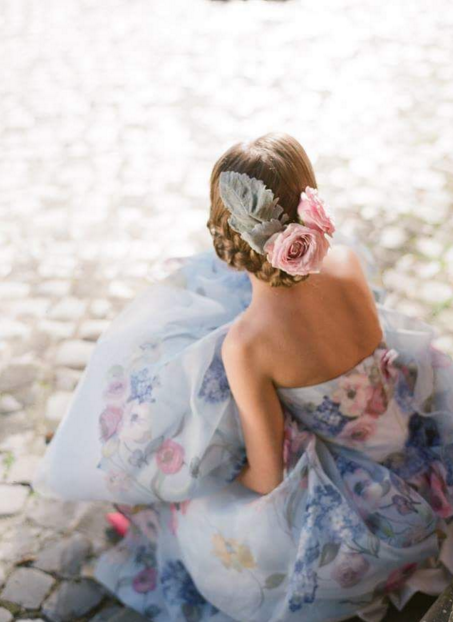 vestido4.png