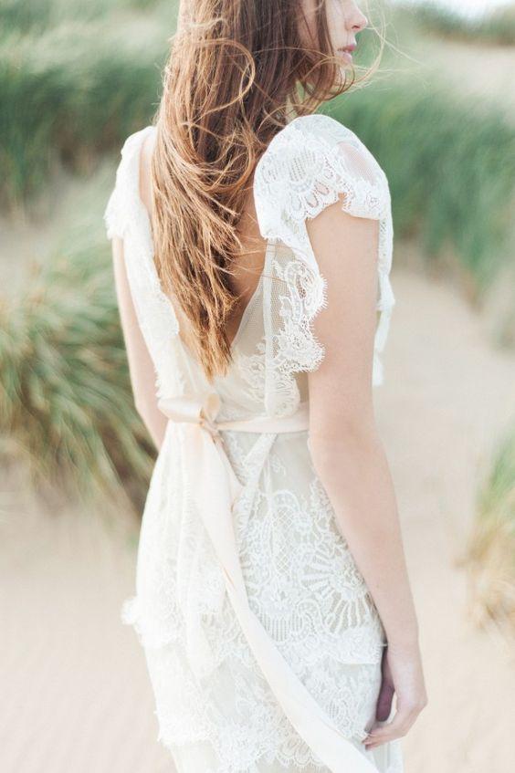 vestido9.jpg