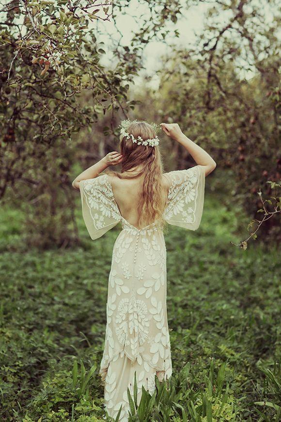 vestido12.jpg