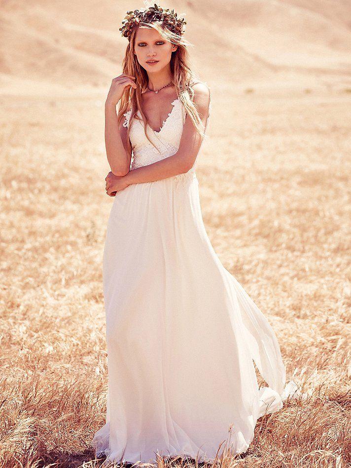 vestido16.jpg