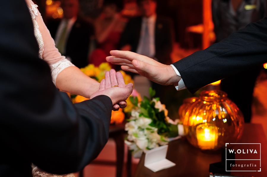 casamento-maturidade-43.jpg
