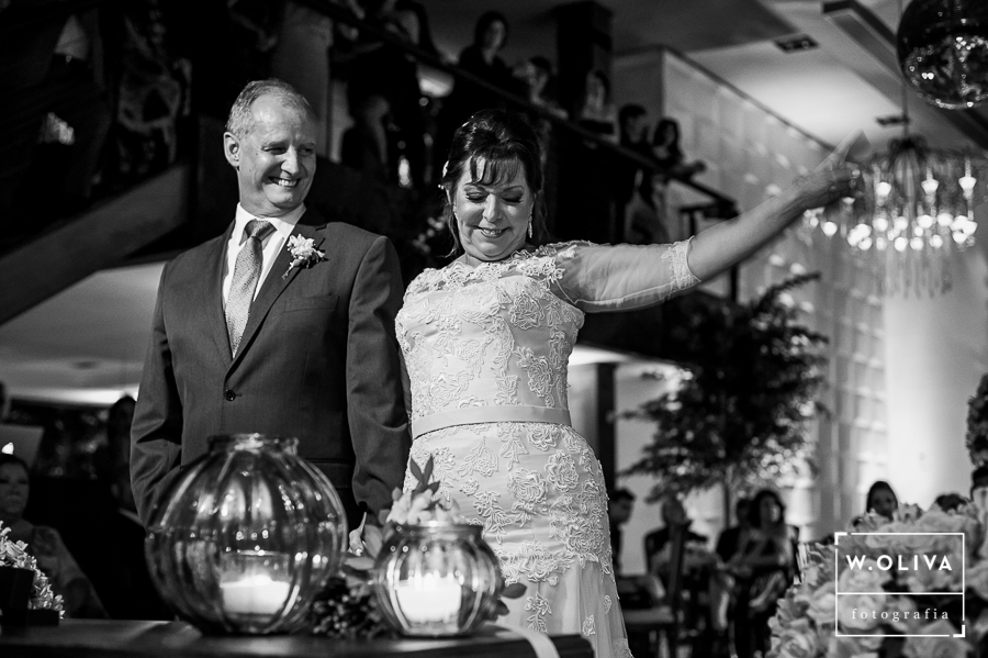 casamento-maturidade-42.jpg