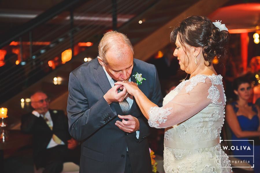 casamento-maturidade-45.jpg