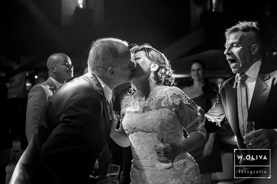casamento-maturidade-51.jpg