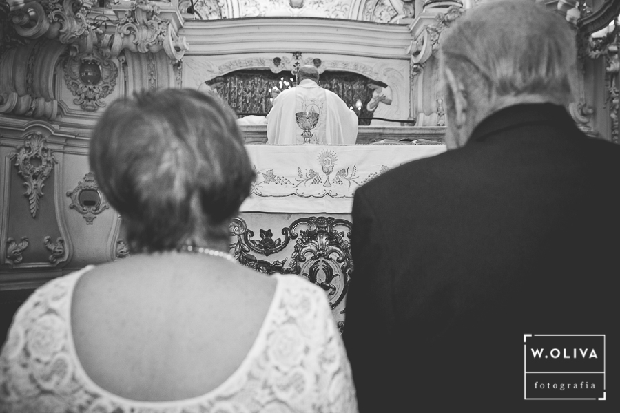 casamento-maturidade-16.jpg