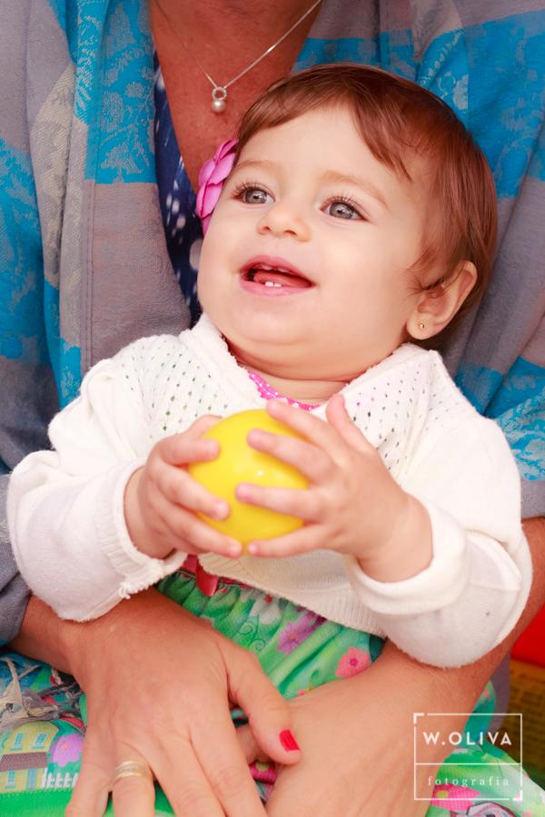 Aniversario infantil Rio de janeiro-13.jpg