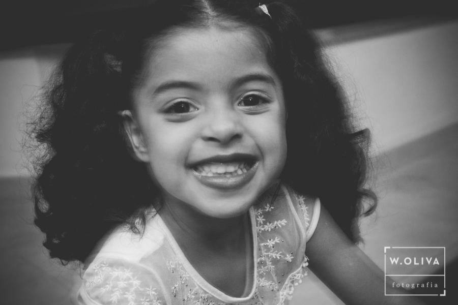 Aniversario infantil Rio de janeiro-34.jpg