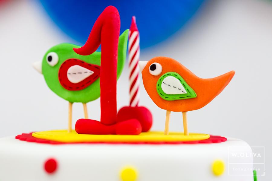 Aniversario infantil Rio de janeiro-37.jpg