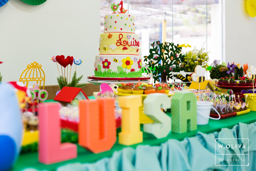 Aniversario infantil Rio de janeiro-46.jpg