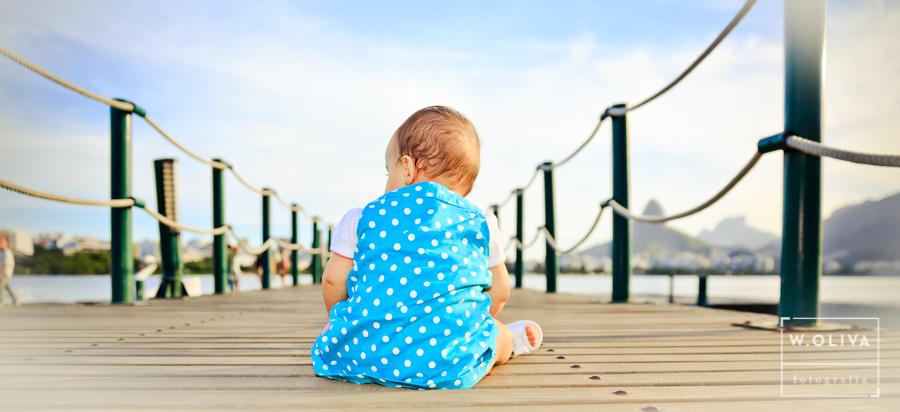 fotografia de crianca-1.jpg