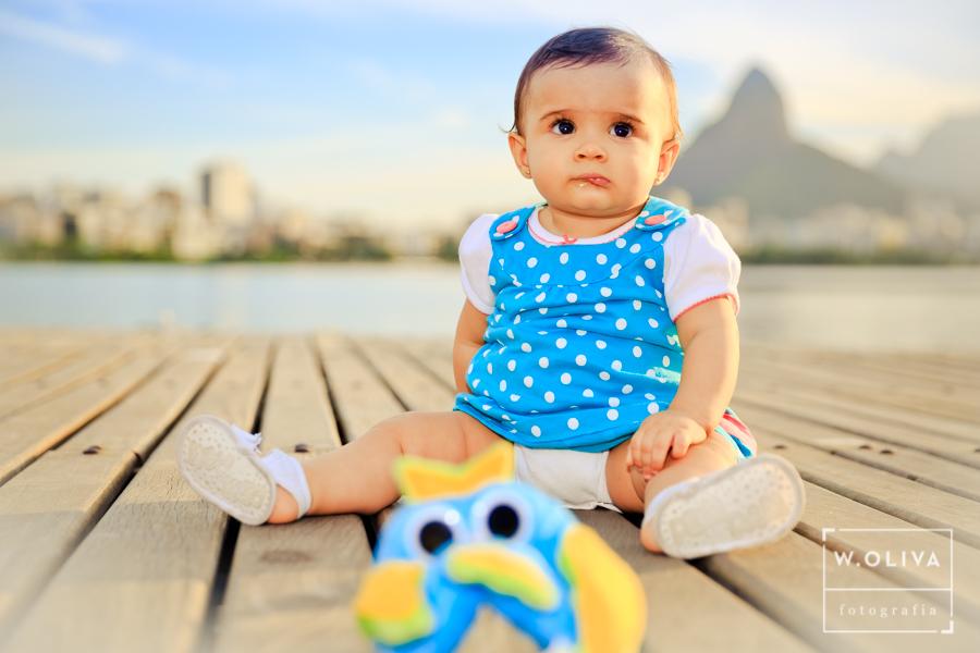 fotografia de crianca-4.jpg