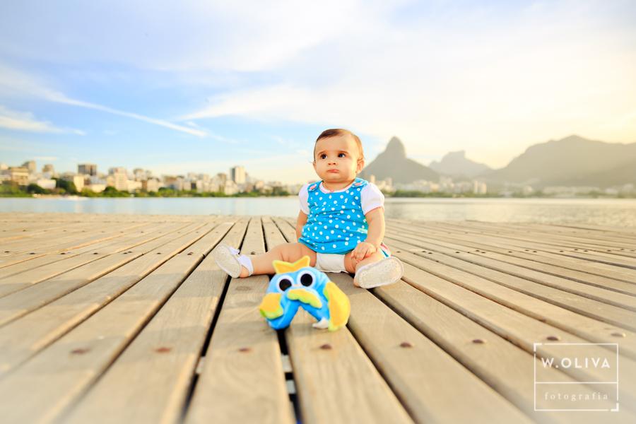 fotografia de crianca-5.jpg