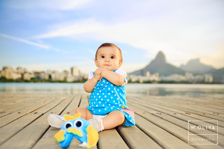 fotografia de crianca-7.jpg