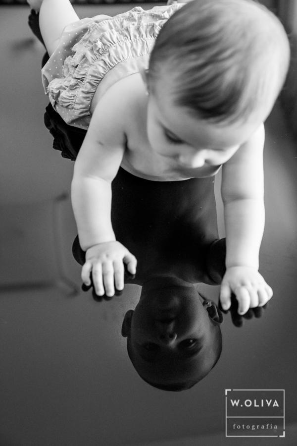 fotografia de crianca-9.jpg