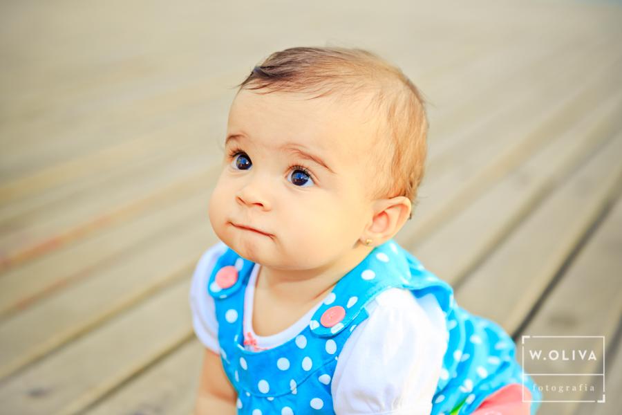 fotografia de crianca-3.jpg