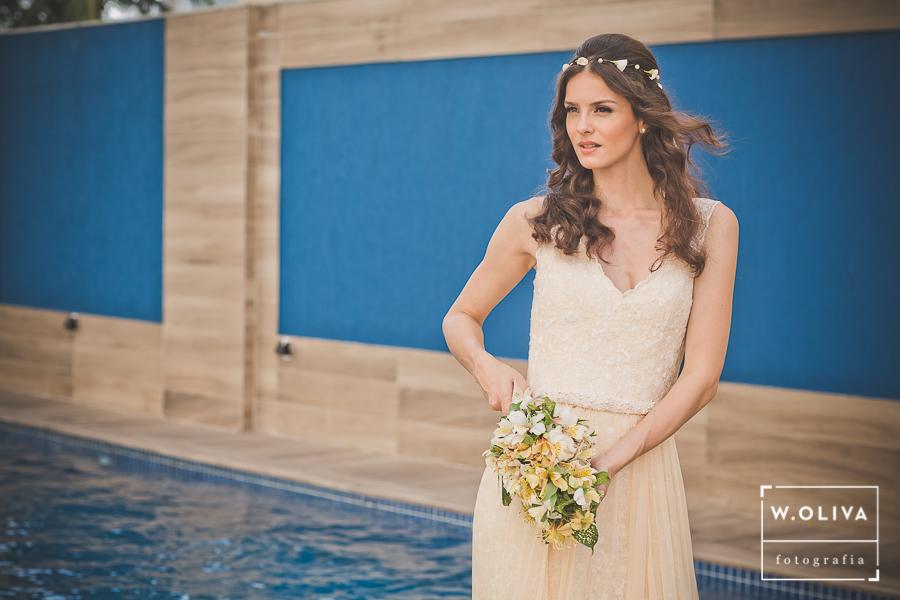 Wagner Oliva fotografia de casamento Rio de janeiro -19.jpg