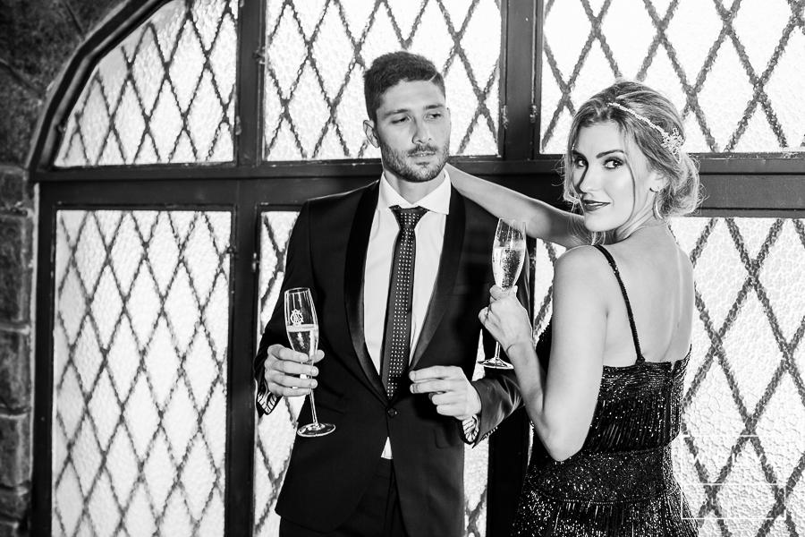 Wagner Oliva fotografia de casamento Rio de janeiro -113.jpg