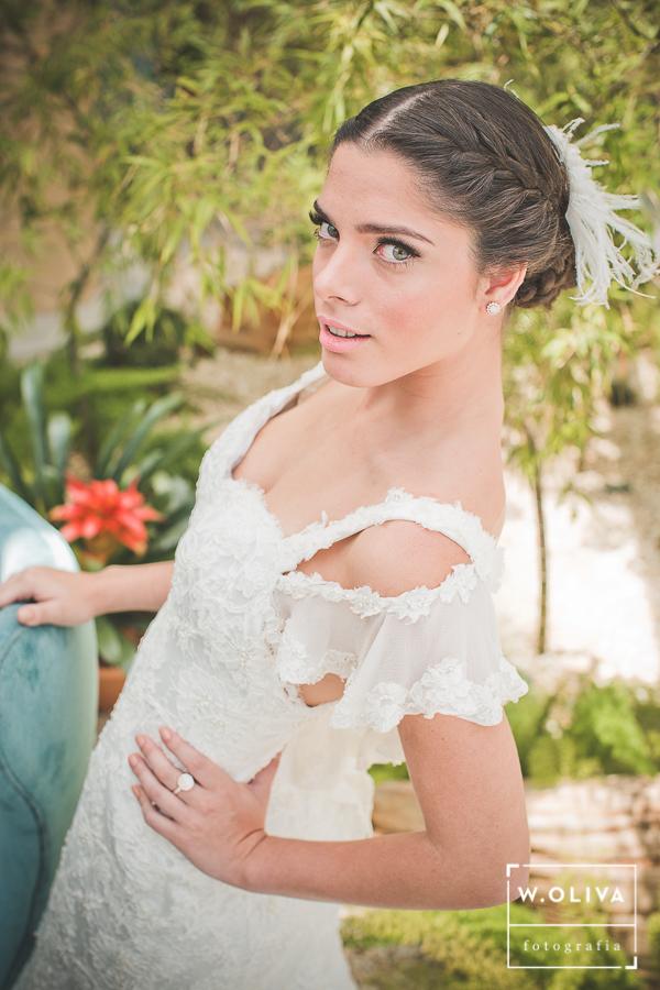 Wagner Oliva fotografia de casamento Rio de janeiro-9.jpg
