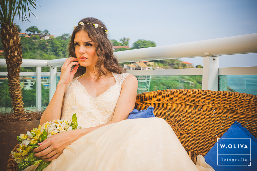 Wagner Oliva fotografia de casamento Rio de janeiro-22.jpg