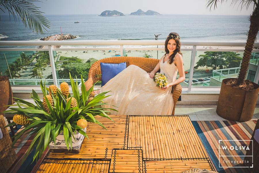 Wagner Oliva fotografia de casamento Rio de janeiro-21.jpg