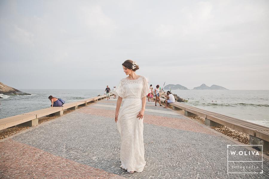 Wagner Oliva fotografia de casamento Rio de janeiro-30.jpg