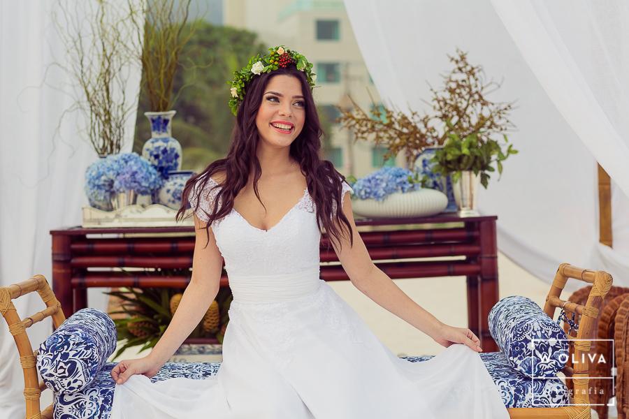 Wagner Oliva fotografia de casamento Rio de janeiro-31.jpg