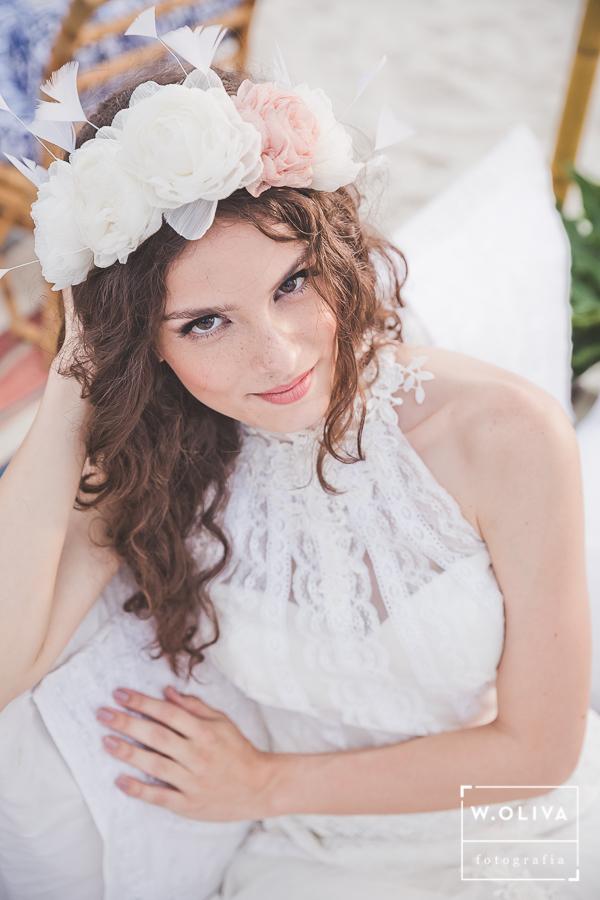 Wagner Oliva fotografia de casamento Rio de janeiro-36.jpg
