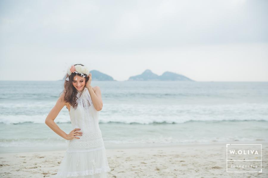 Wagner Oliva fotografia de casamento Rio de janeiro-37.jpg
