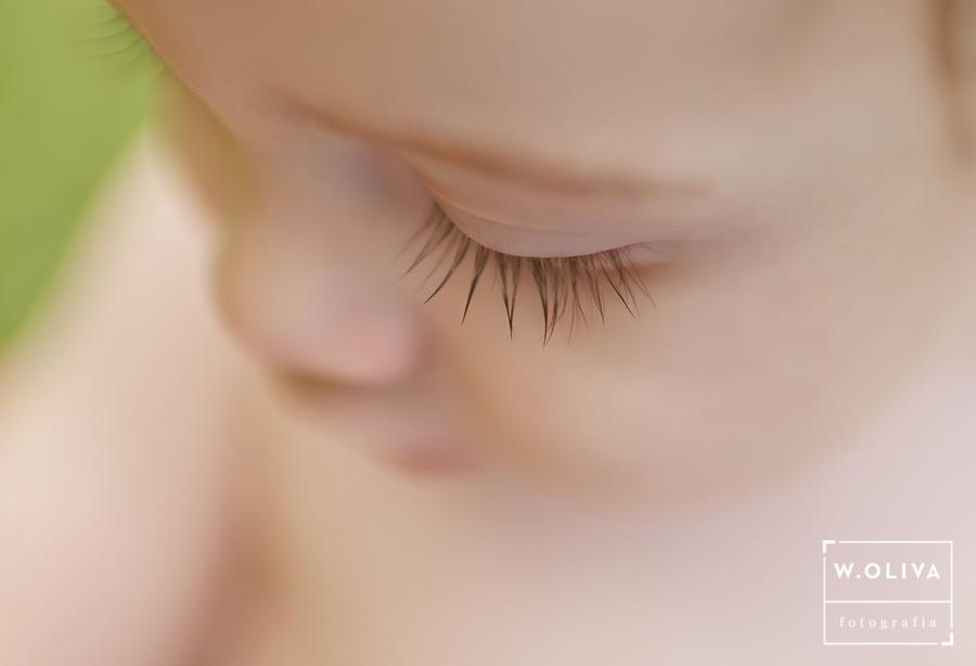 Portfolio Criança -1.jpg