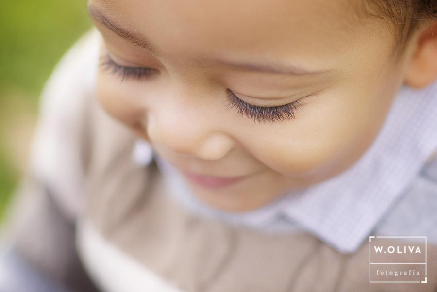 Portfolio Criança -2.jpg