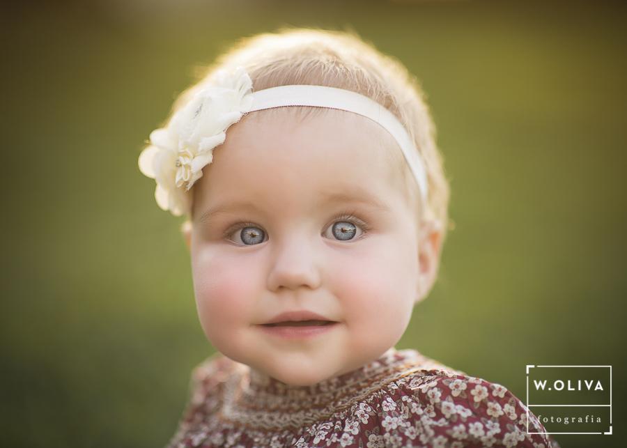 Portfolio Criança -26.jpg