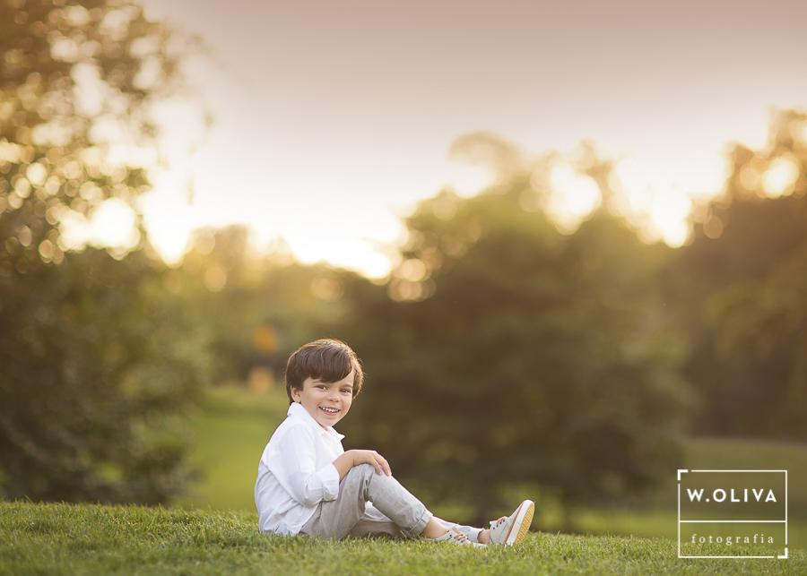 Portfolio Criança -27.jpg