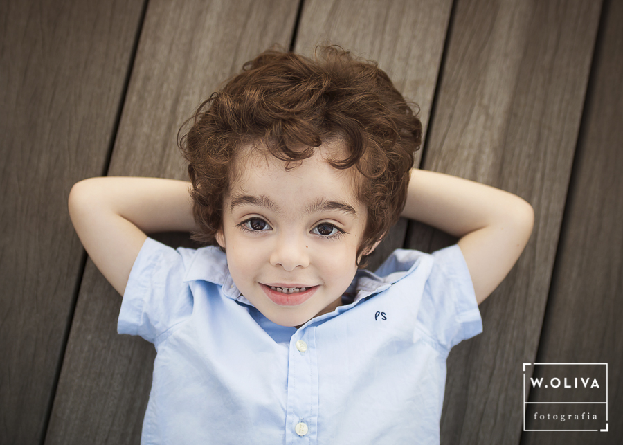 Portfolio Criança -37.jpg