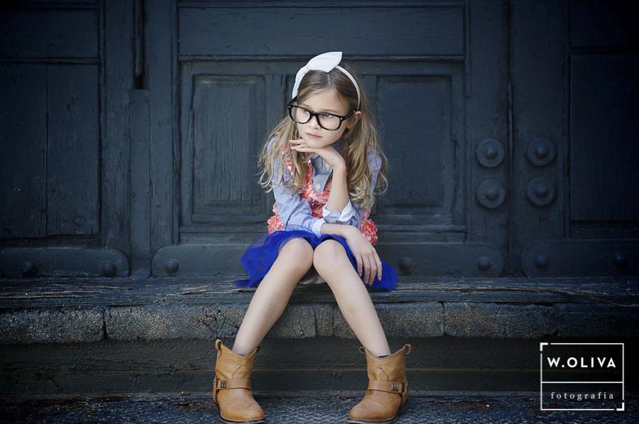 Portfolio Criança -41.jpg