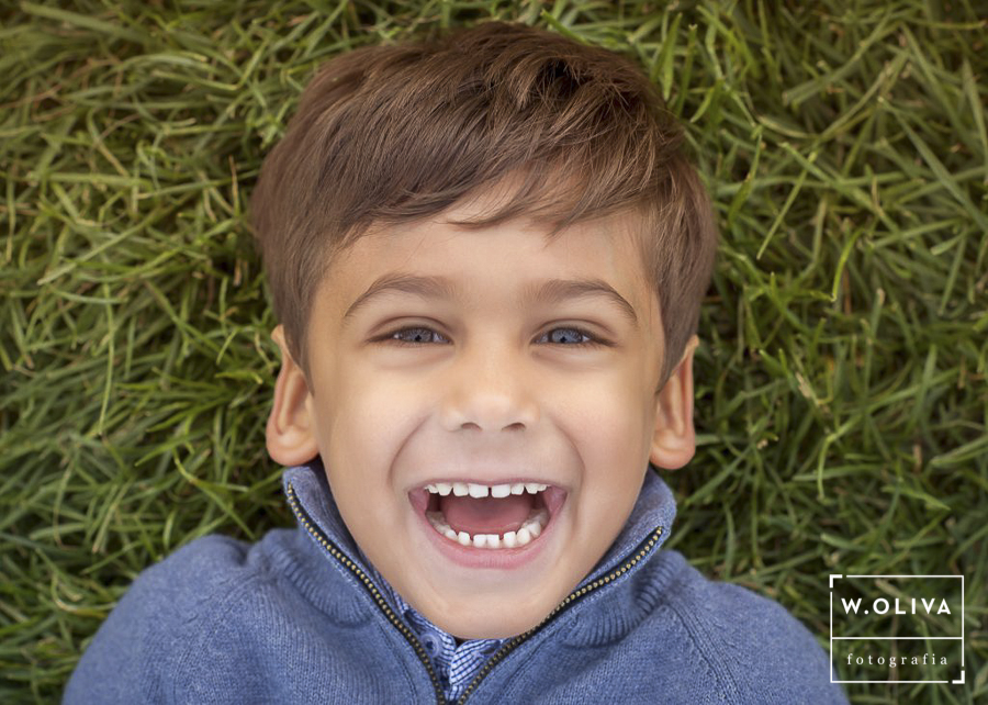 Portfolio Criança -42.jpg