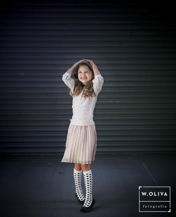 Portfolio Criança -43.jpg