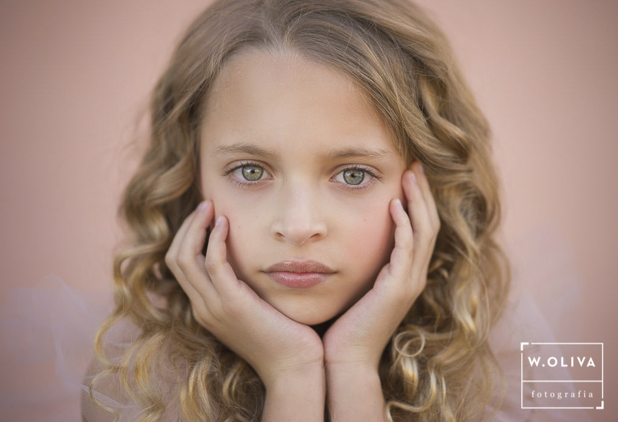 Portfolio Criança -45.jpg