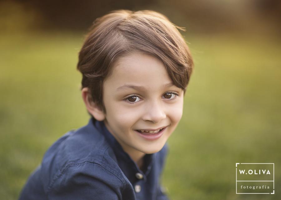 Portfolio Criança -46.jpg
