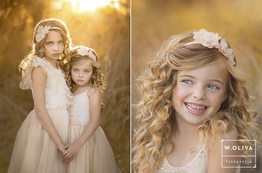 Portfolio Criança -49.jpg
